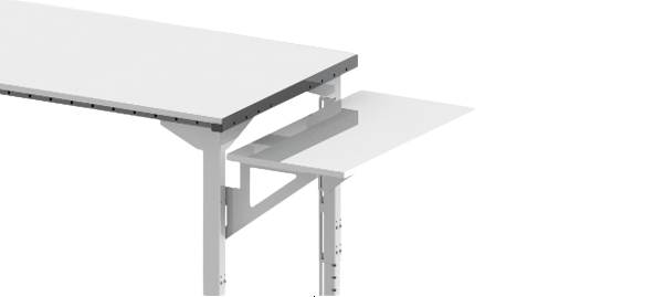 extension-de-table-laterale