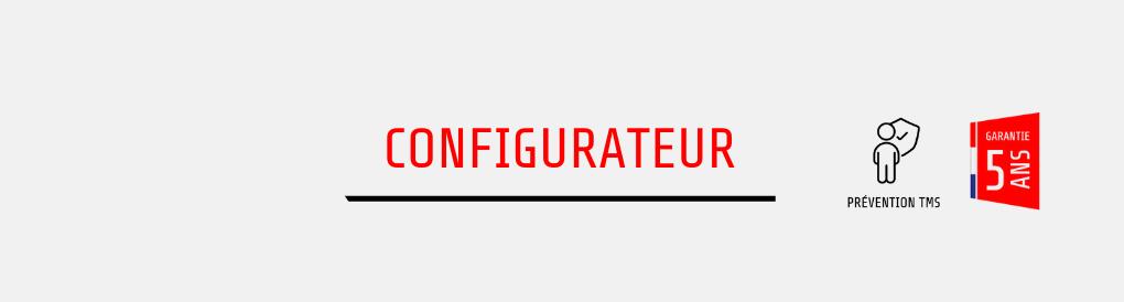 configurateur-table-de-travail